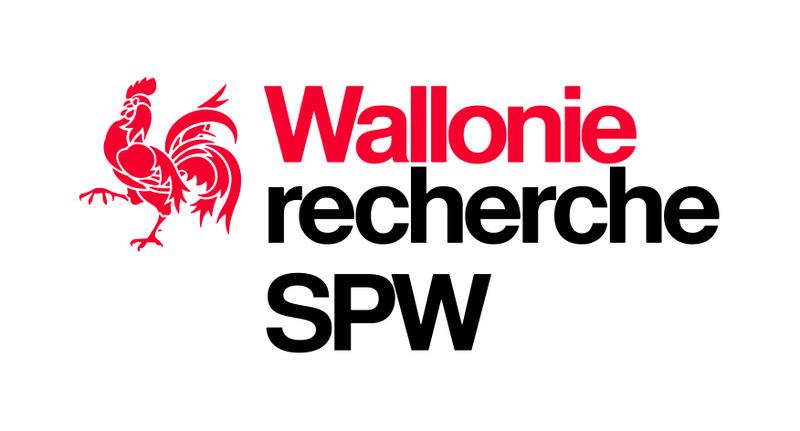 Deux projets BEWARE du SPW   Recherche pour l'UNamur !